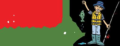 Logo von Alfons Rüwe