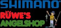 Logo_Ruewe_Shimano