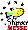 Stipper-Messe-Bremen-2017
